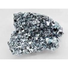 Alüminyum(Al) Oranı Analizi