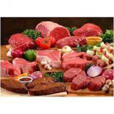 Emülsifiye Et Ürünleri Analizleri Paketi