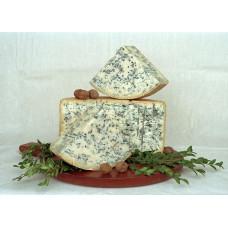 Küf Kültürleri ile Olgunlaştırılan Peynir Analizi