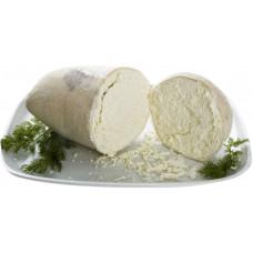 Tulum Peyniri Analizi