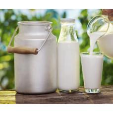 Çiğ Süt Analizleri