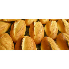 Ekmek Analizleri