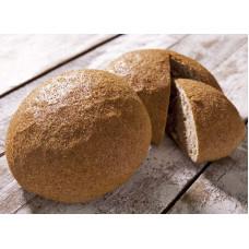 Kepekli Ekmek Analizleri