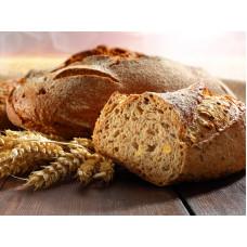 Tam Buğday Ekmeği Analizleri