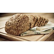 Yulaflı Ekmek Analizleri