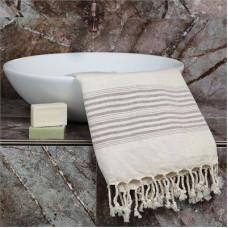 Tekstil Ürünlerinde Hijyen Kontrolü