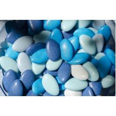 E-133 Brillant Blue