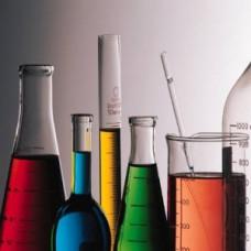 Toprakta Adsorplanabilen Organik Halojen Analizi