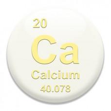 Kalsiyum (Ca) Tayini