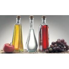 Kalıntı Alkol İçeriği Analizi