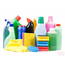 KR-CH-0016 - General Surface Cleaner
