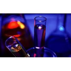 Metil Alkol Miktarı Analizi