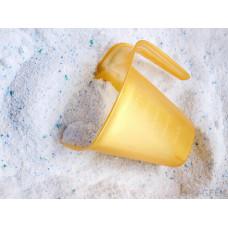 IQS 1276 - Detergent Powders