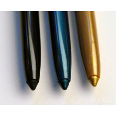 Chem No.57 - Stick Eye Liner