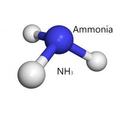 Atık Su Amonyak Analizi