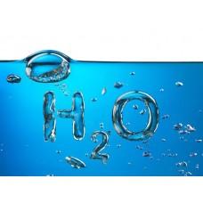 Atık Su Biyolojik Oksijen İhtiyacı Analizi (BOİ5)