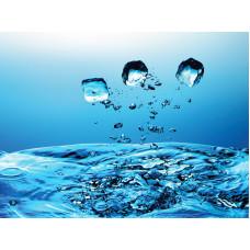 Deniz Suyunda Nitrit / Nitrit Azotu analizi