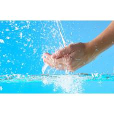 Kullanım Suyu Analizi