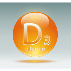 Gıdalarda Vitamin D3 Analizi (Kolekalsiferol)